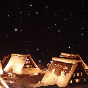 冬キャンプ本番!北陸富山県で通年営業しているキャンプ場ベスト5!