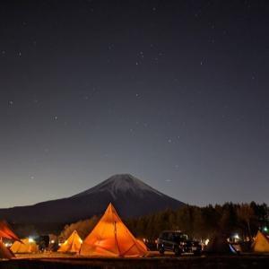 格安キャンプへGO!超格安にキャンプを楽しむコツ!