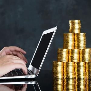 キャンプブログ1年で収益どれくらい?一番気になるお金の話をしてみます。