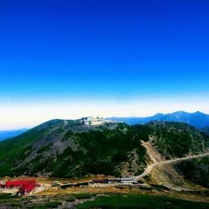 暑い夏は岐阜県で避暑キャンプ!標高が高くて涼しいキャンプ場ベスト5!