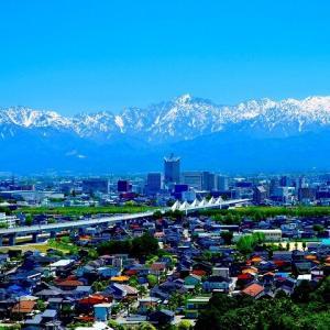 本当は教えたくない…!富山県の無料キャンプ場ランキング!