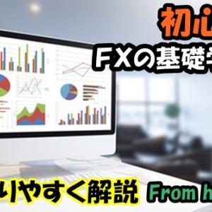 FX初心者でも勝率80%以上の利益を出せる手法まとめ