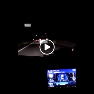 【第2弾】愉快痛快!あおり運転スカッとシリーズ※動画あり