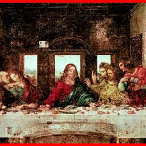 死刑囚の最後の意思表示!!ラストミールで希望した最後の晩餐とは?
