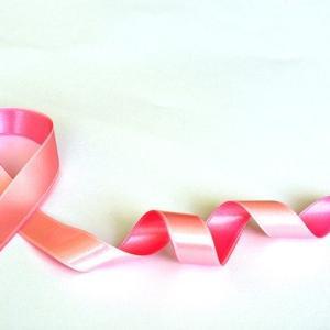 パリで乳がん検診を受ける【体験談】