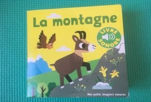 1歳からおススメのフランスの絵本