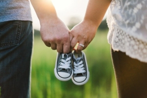 【フランスで子育て】オススメの子ども靴ブランド3選