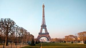 フランスに来てから「しなくなった習慣5つ」