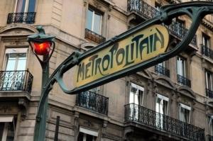 パリでスリ未遂に遭った話【体験談】