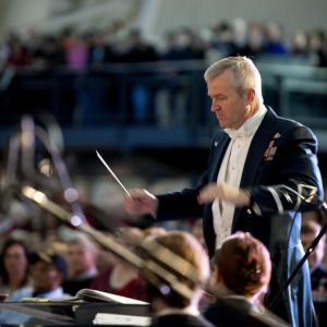 バスクラリネットのアンサンブル|コンクールや演奏会で使える楽曲集