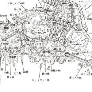 ☆平成30年 湘南 江の島 石鯛5