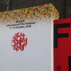 釜山国際映画祭の楽しみ方!最大限に楽しめる方法をお伝えします!