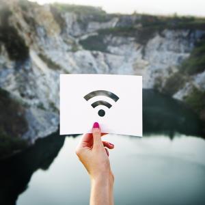 格安SIMでもWi-Fi環境で使用できるのか?超簡潔明瞭に解説します【2019年10月】