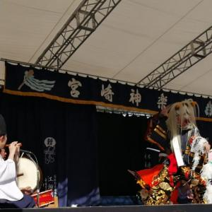 【2019年】JAのお祭り「白木の農業祭」に行ってきた!!【自治会長備忘録】