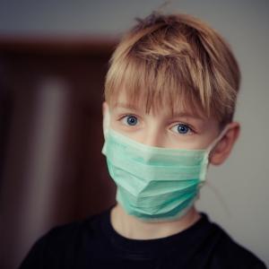 【驚愕】知らないとやばい!新型コロナウイルスとは?症状と対策を徹底解説!