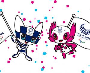 アマゾンの東京2020オリンピック(東京五輪)人気のグッズ13選を紹介【人気通販】