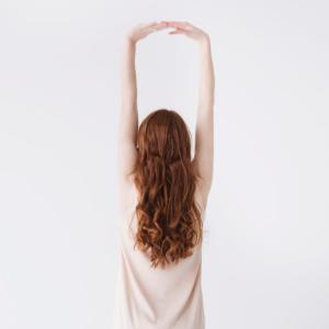 【貴重】腰痛がひどい時の対処方法一覧|腰痛応急処置と腰の痛みを治す方法を紹介!|腰痛に効く薬もある【ぎっくり腰対処法】