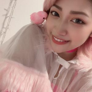 テラスハウス出演中の木村花さんが22歳の若さで急死|女子プロレス「スターダム」所属|SNSでの誹謗中傷に対する私の意見