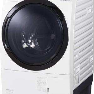 【超便利】ドラム式洗濯機おすすめ人気ランキングトップ13!【2020年版】|洗濯乾燥機のメリットもわかりやすく紹介!
