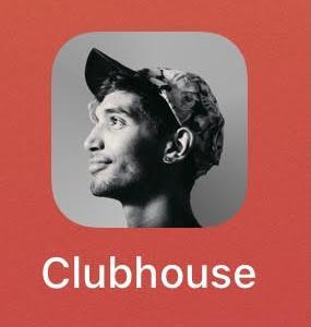 Clubhouseで出会いを求めるのは可能?マッチングアプリで彼氏・彼女は作れる?おすすめ、人気なのは?
