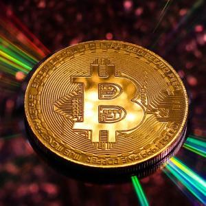 ビットコイン等、いま話題の仮想通貨は本当に稼げるのか? / ブログ バイ カズリリィ