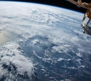 はやぶさ2、小惑星リュウグウで岩石採取成功 情報まとめ /   ブログバイカズリリィ