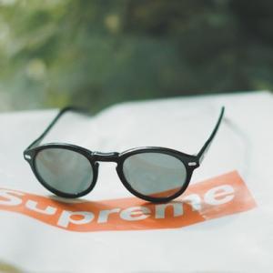 メガネ(眼鏡)、コンタクトレンズ、レーシック、ベストな視力矯正は?  /  ブログバイカズリリィ