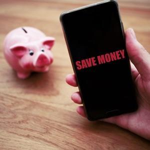 [2019年版]  必見! 生活費を月に2万円は節約!! 即実行できる節約術 9選 / ブログバイカズリリィ