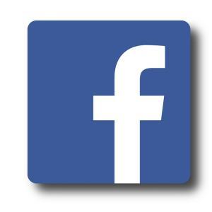 イノベーションの極み「Facebook Libra(リブラ)」『リブラチャレンジ』は世界を変えるのか / ブログバイカズリリィ