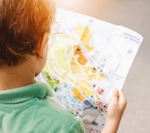 子どもの教育【子育て】に大切なものとは 子どもの将来の為に必要な教育とは