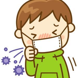 風邪は内科・小児科?、耳鼻科?