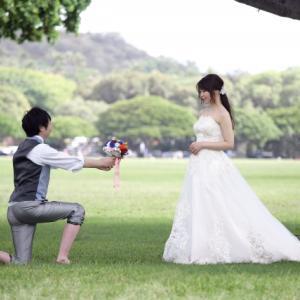 初デートで交際終了になる婚活男性の特徴とは