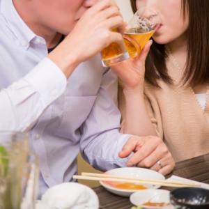 婚活はお互いの相性っていうけど具体的には