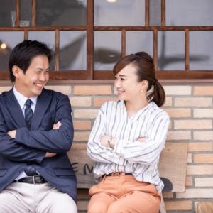 お見合い交際中でも会話を弾ませる方法とは