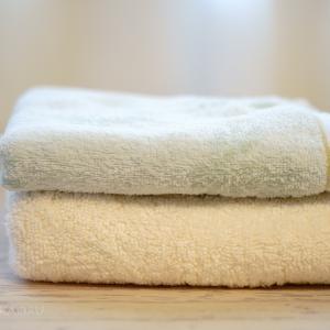 コストコでタオルを初購入!グランドール タオルはフッカフカ