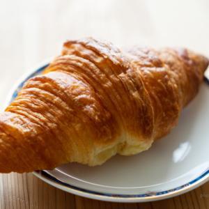コストコで買えるAvietaのパールシュガーワッフルは、賞味期限が長くて美味しくて おすすめ!