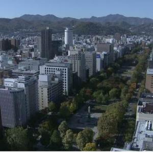 五輪のマラソンが札幌に変更になるのはいい?