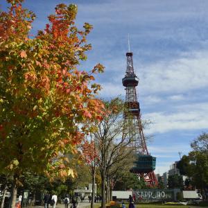 冬季オリンピックの招致アンケートをしたけれど......札幌