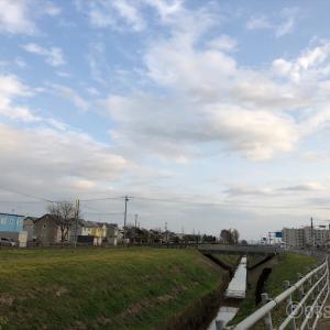 コロナゼロ地帯から札幌に戻ってきました