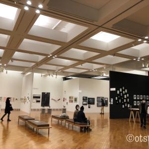 札幌ミュージアムアートフェアに行ってきました