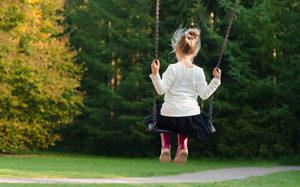 【2歳7ヶ月】成長ゆっくりな子供の幼稚園選び・療育についての活動記録②