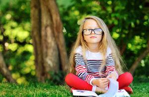 【2歳11ヶ月】いよいよ来月は3歳の発達検査~超低出生体重児の成長発達記録~