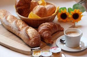 ストック決定★朝ごはんにもお昼ごはんにも万能なオートミール