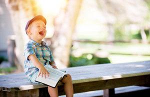 【2歳5ヶ月】成長ゆっくりな子供の幼稚園選び・療育についての活動記録①