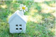 小さい子がいる家庭で注意すべき家具選びと傷汚れ対策