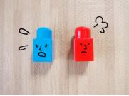 子ども同士のトラブル 親はどこまで口出しするべき?