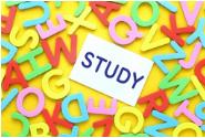 【小学生の勉強、宿題、家庭学習】親の関わり方