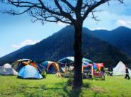 【初心者向け】キャンプ場選びと持ち物準備のポイント集