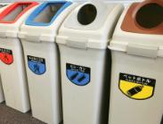 レジ袋有料化とプラスチックごみ削減について個人でできること