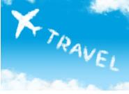 「Go To キャンペーン」で今年の夏休みは国内旅行に!リスクを抑えた旅行選び